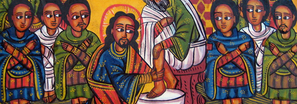 jesus-washing-feet-of-disciples